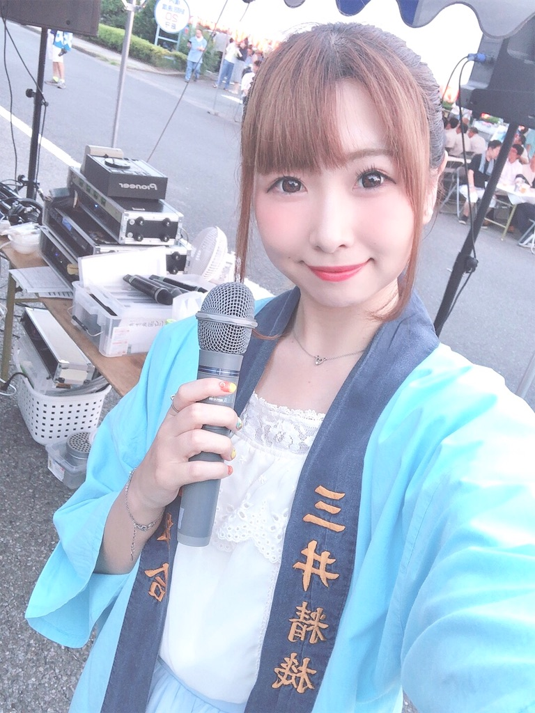 f:id:yukanyohu:20190803012233j:image