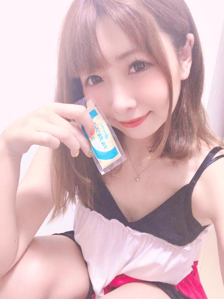 f:id:yukanyohu:20190806002533p:image