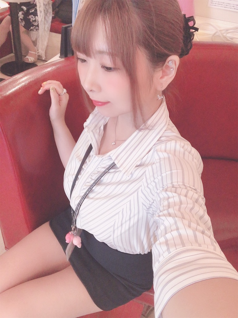 f:id:yukanyohu:20190806002649j:image