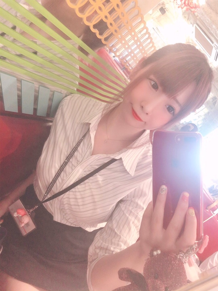 f:id:yukanyohu:20190806002653j:image