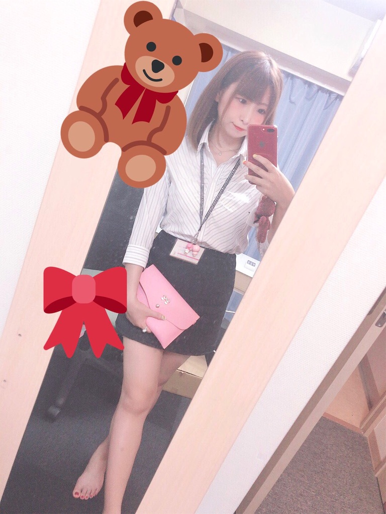 f:id:yukanyohu:20190806002656j:image