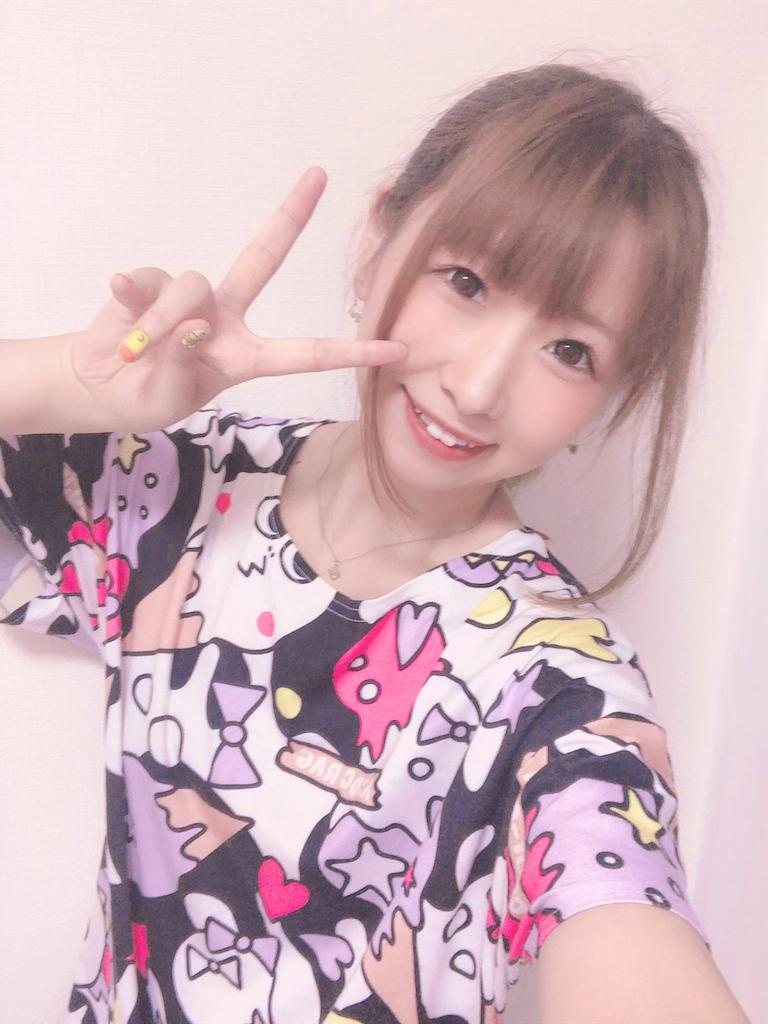 f:id:yukanyohu:20190806002925p:image
