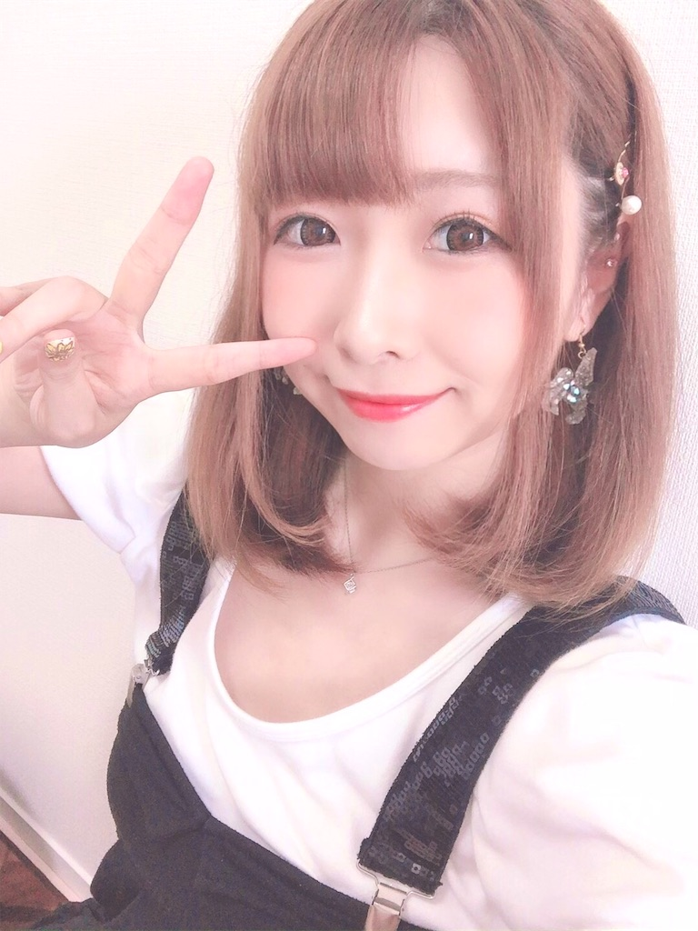 f:id:yukanyohu:20190808014544j:image
