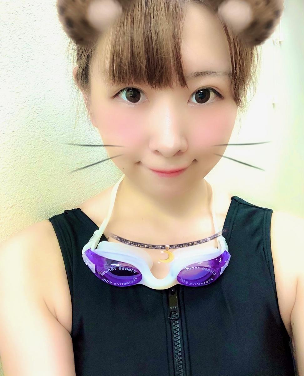 f:id:yukanyohu:20190808233230j:plain