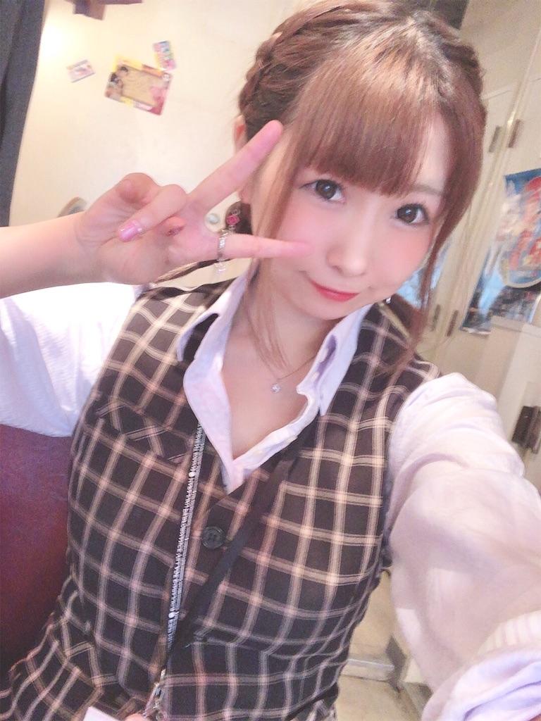 f:id:yukanyohu:20190813175035j:image