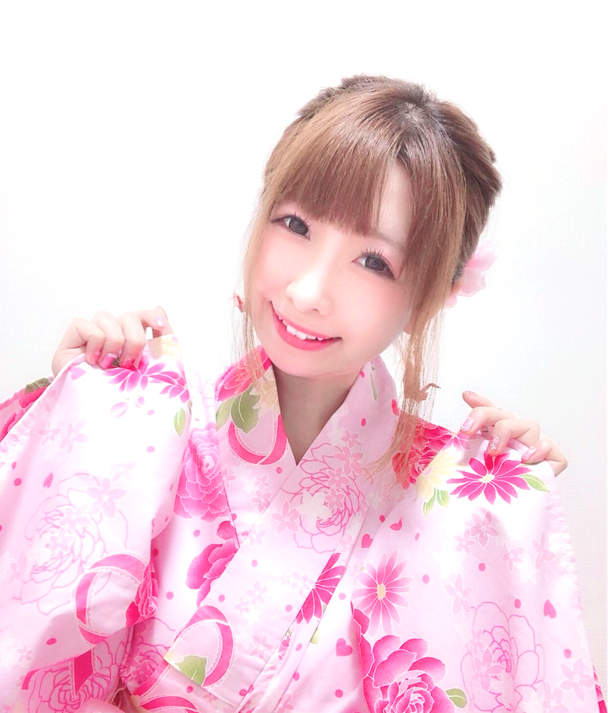 f:id:yukanyohu:20190816213430p:image