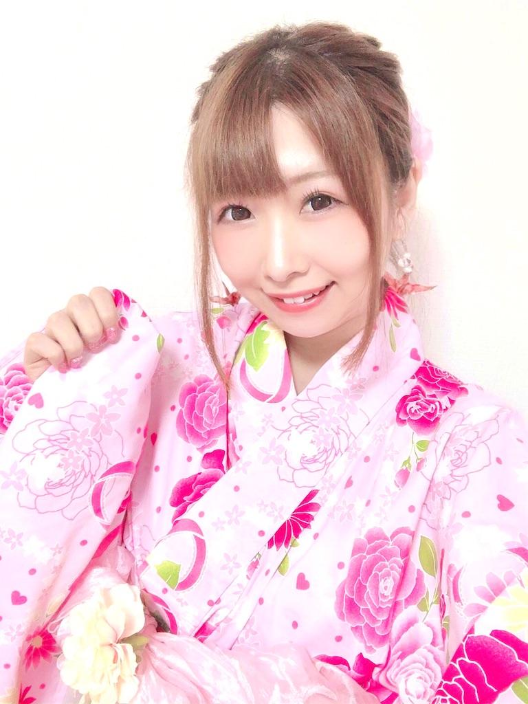 f:id:yukanyohu:20190816213441j:image