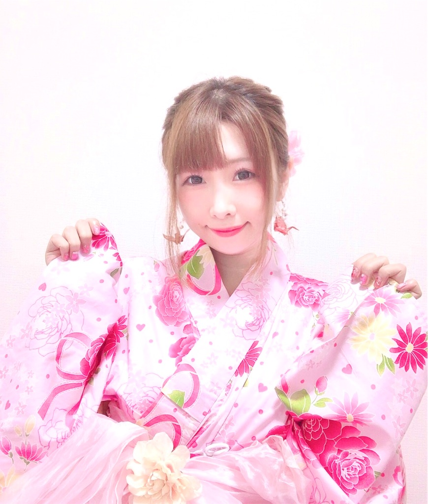 f:id:yukanyohu:20190816213455j:image