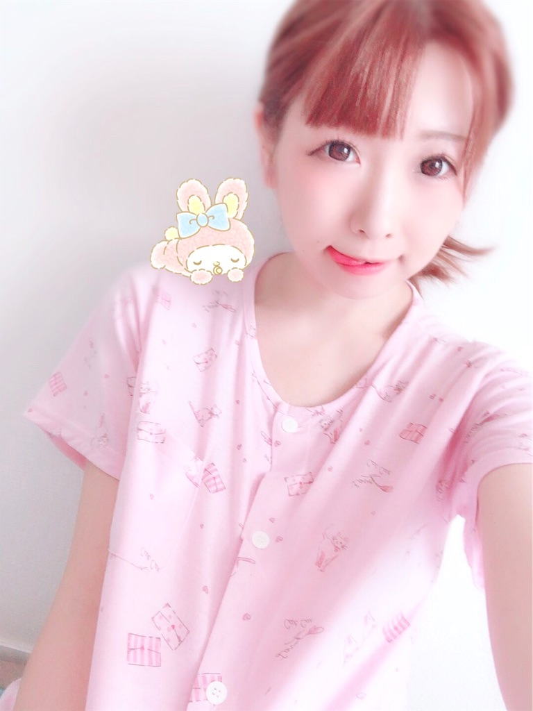 f:id:yukanyohu:20190820192624j:image