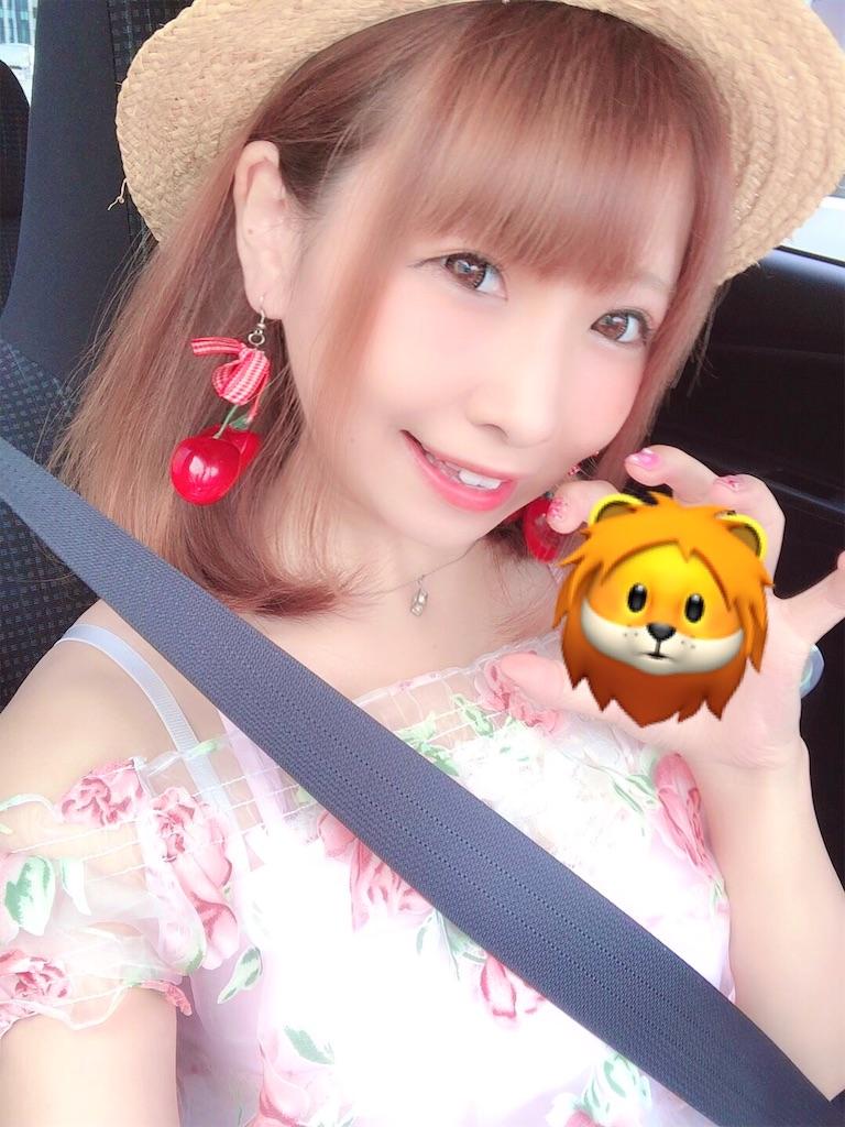 f:id:yukanyohu:20190828020845j:image