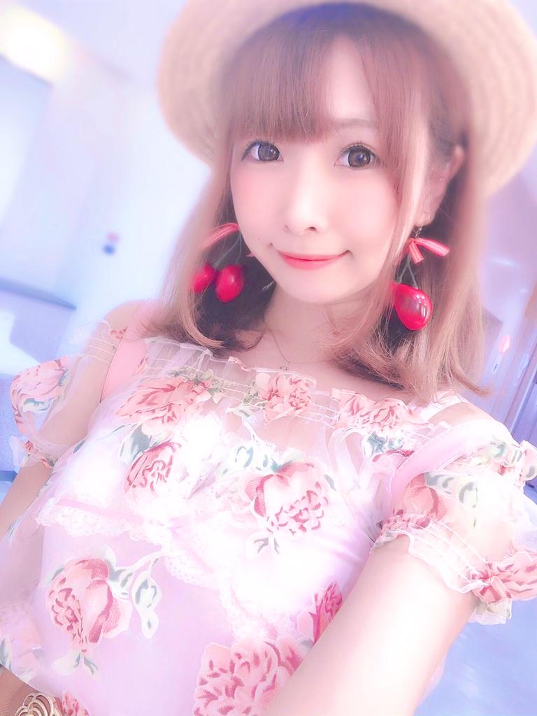 f:id:yukanyohu:20190828021018p:image