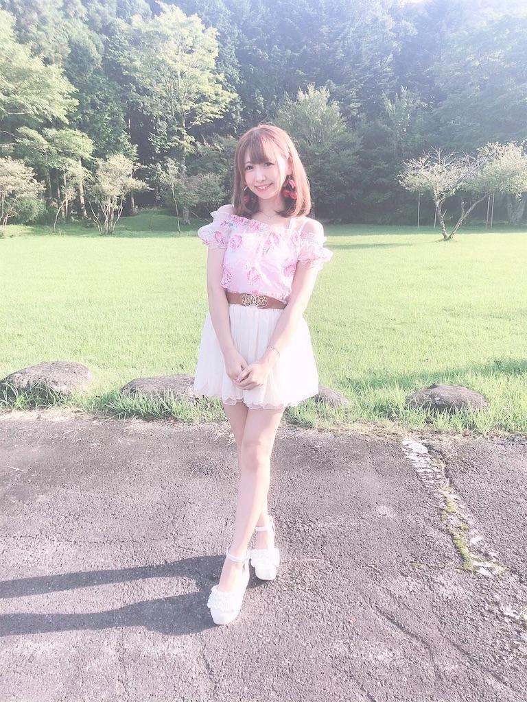 f:id:yukanyohu:20190828021024j:image