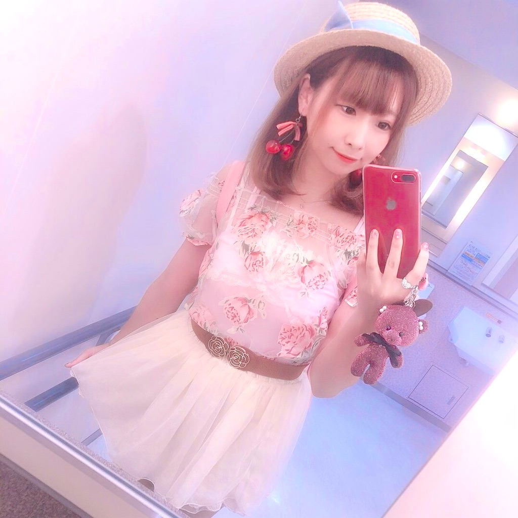 f:id:yukanyohu:20190828021028j:image