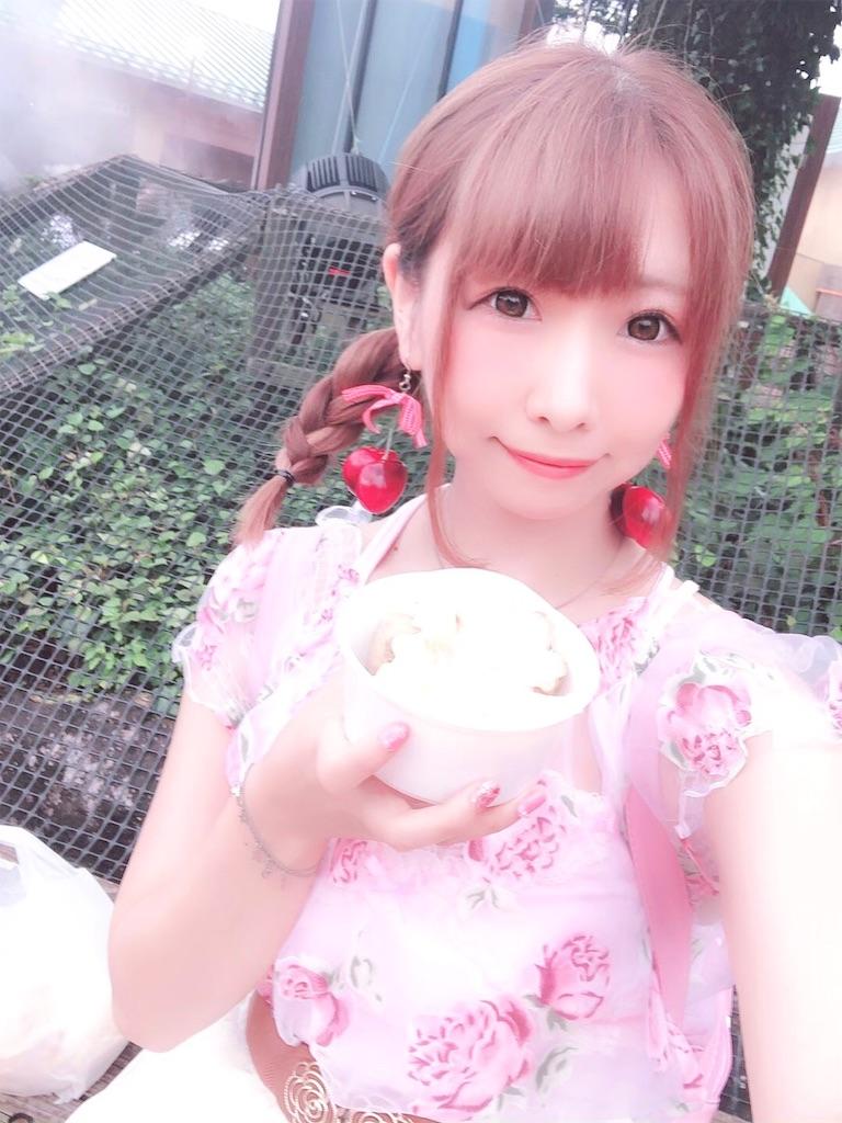 f:id:yukanyohu:20190828022357j:image