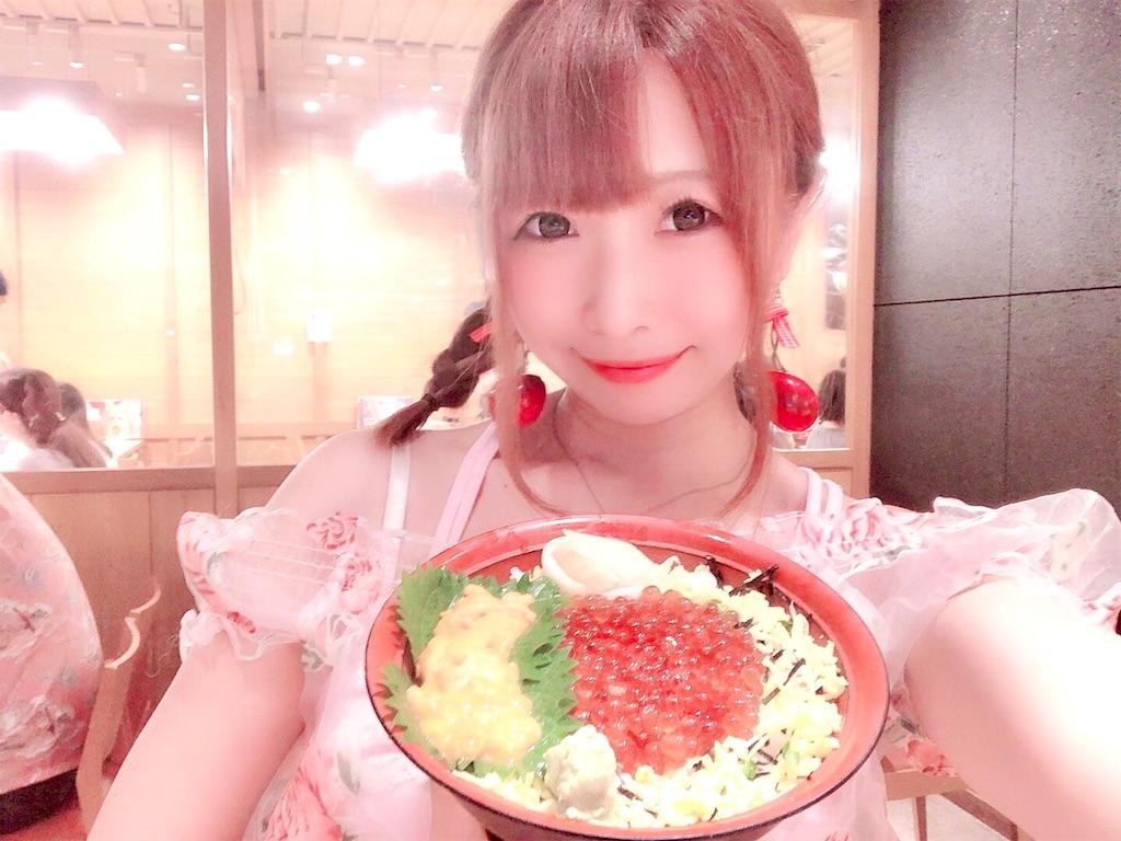 f:id:yukanyohu:20190828022923j:image