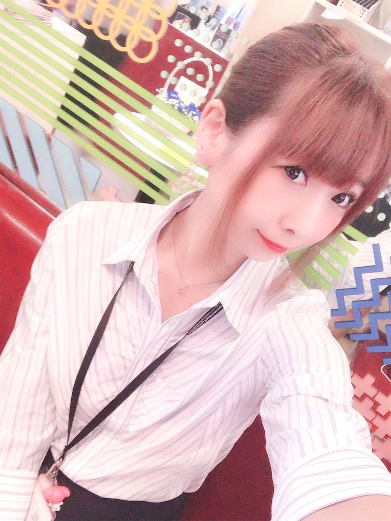 f:id:yukanyohu:20190828034102j:image