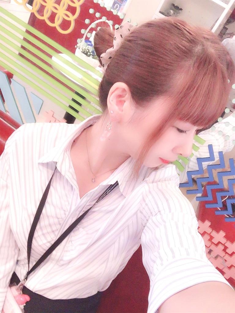 f:id:yukanyohu:20190828034117j:image
