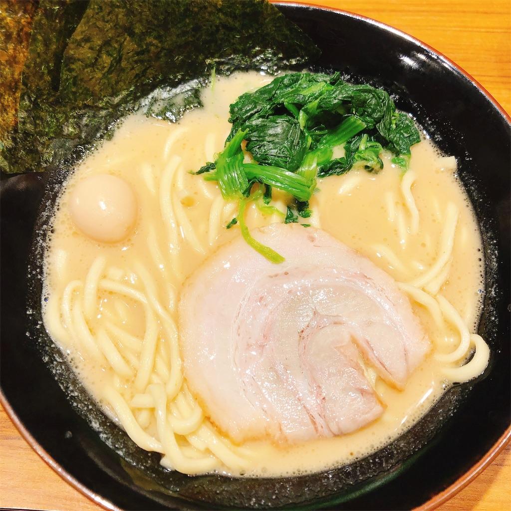 f:id:yukanyohu:20190902232412j:image
