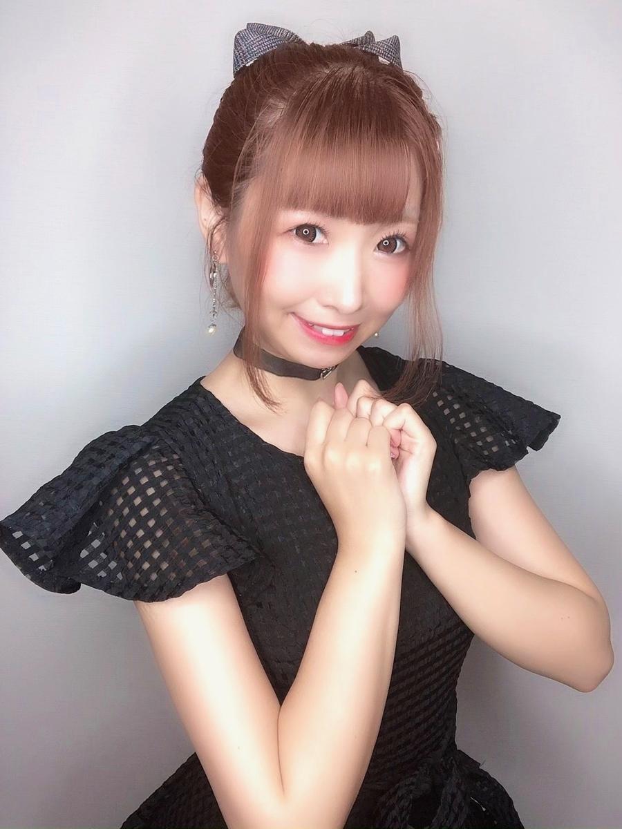 f:id:yukanyohu:20190904011639j:plain