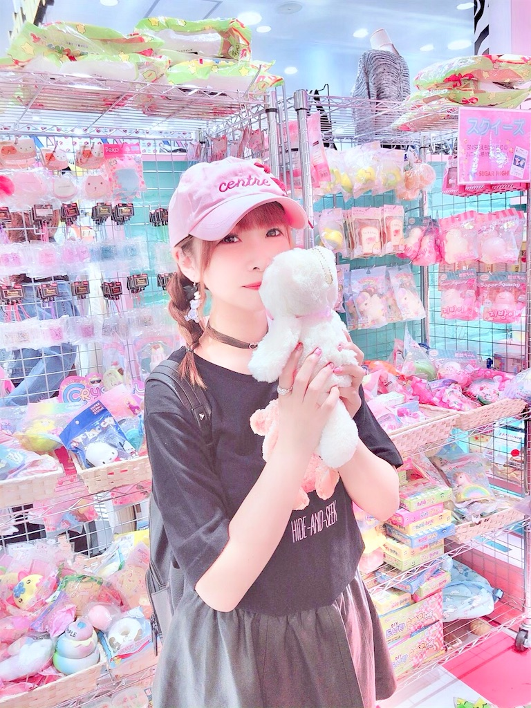 f:id:yukanyohu:20190908231701j:image