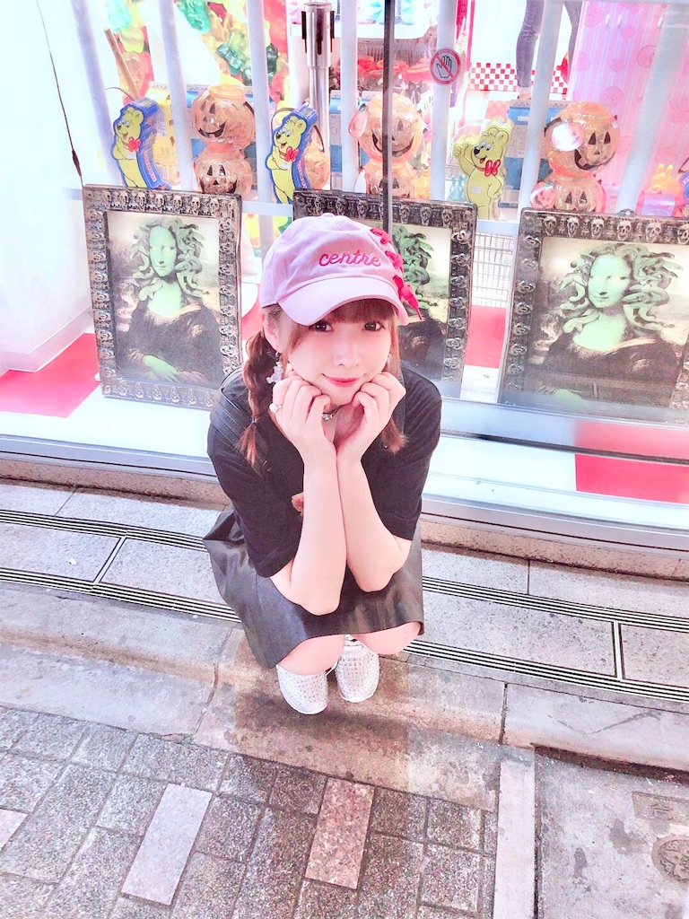 f:id:yukanyohu:20190908231746j:image