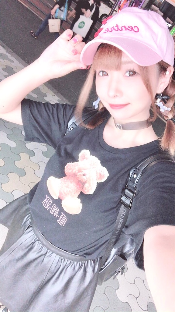 f:id:yukanyohu:20190908232219j:image