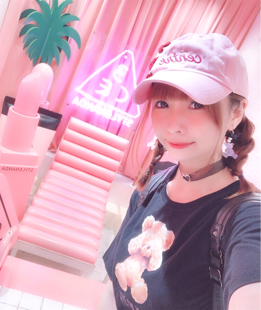 f:id:yukanyohu:20190908232222j:image