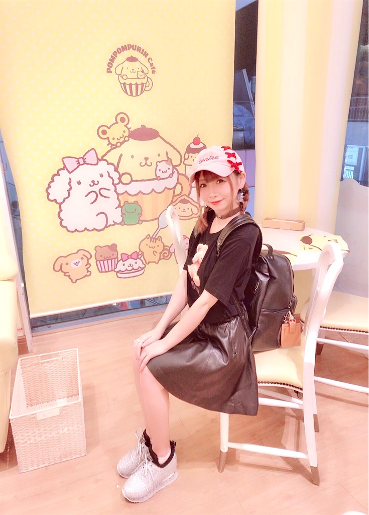 f:id:yukanyohu:20190908232429j:image
