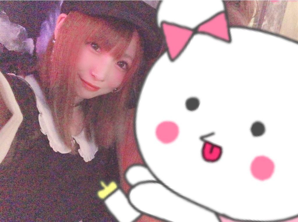 f:id:yukanyohu:20190911062831j:image