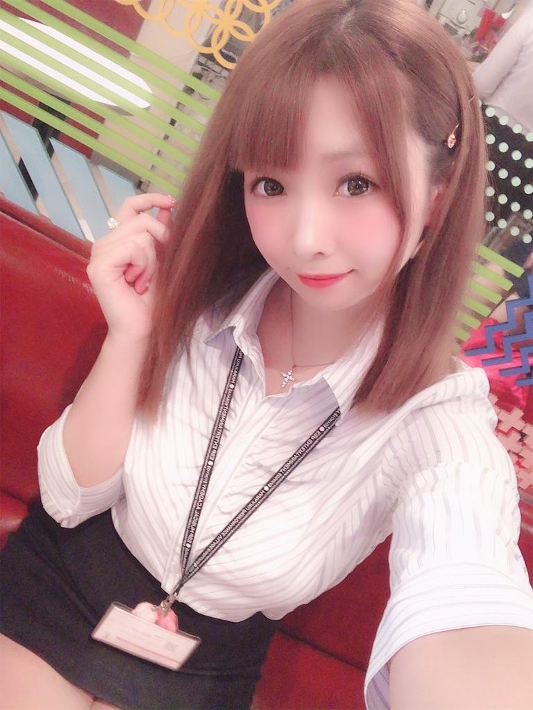 f:id:yukanyohu:20190911063235j:image