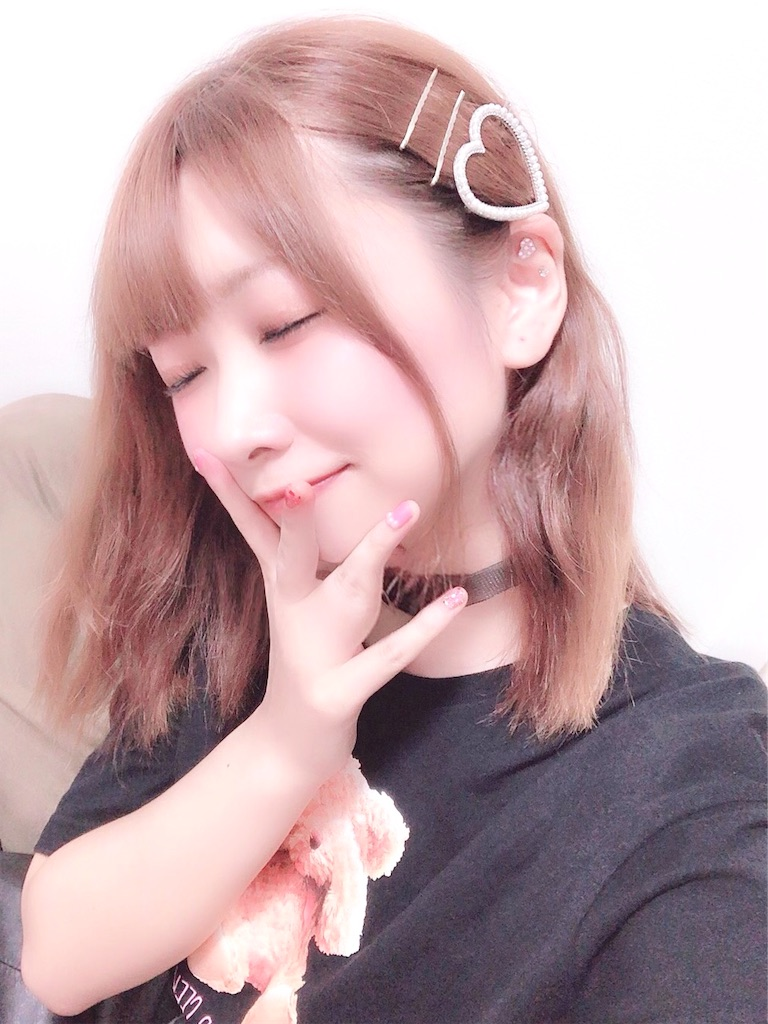 f:id:yukanyohu:20190911063334j:image