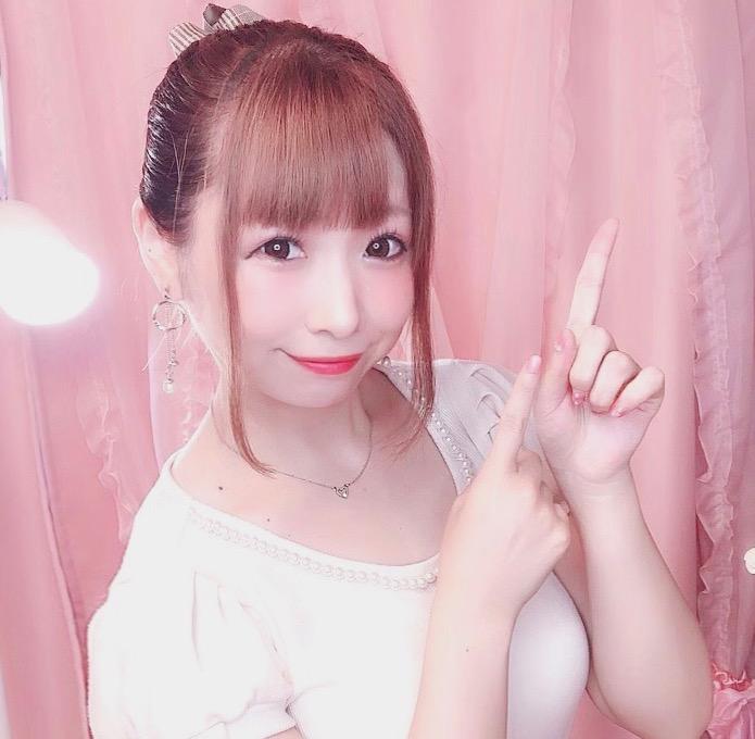 f:id:yukanyohu:20190912024758j:plain