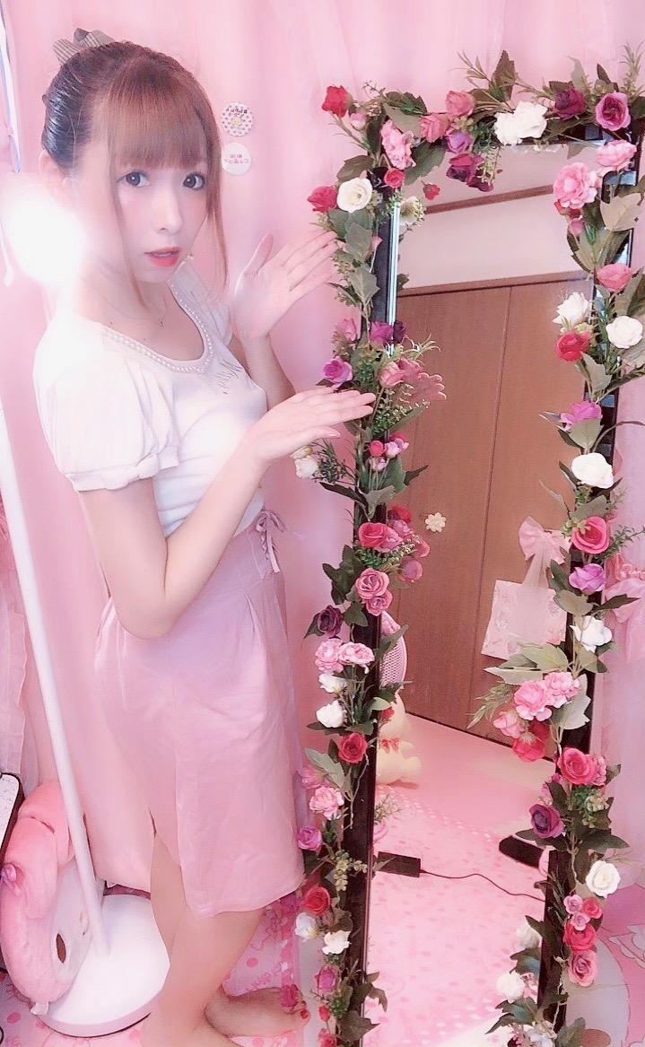f:id:yukanyohu:20190912024803j:plain