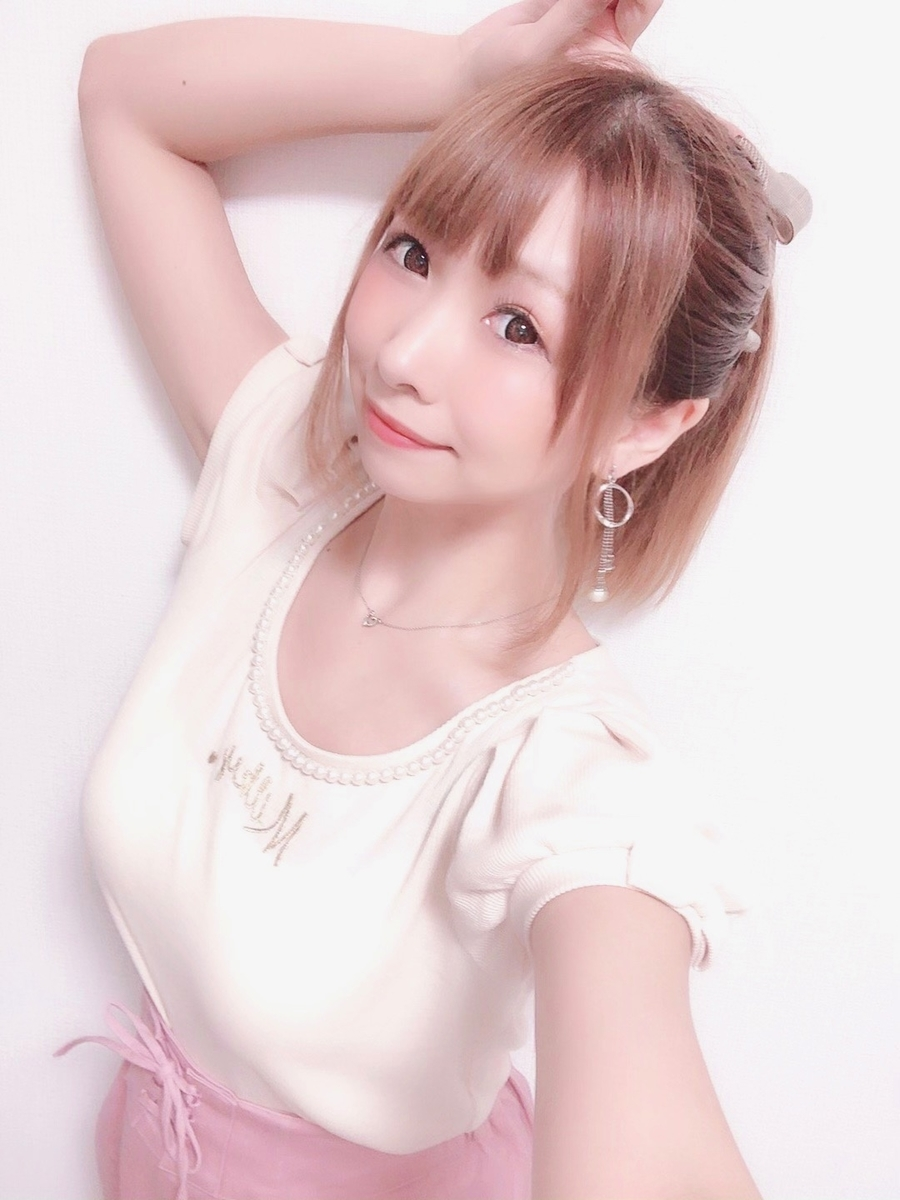 f:id:yukanyohu:20190912025040j:plain