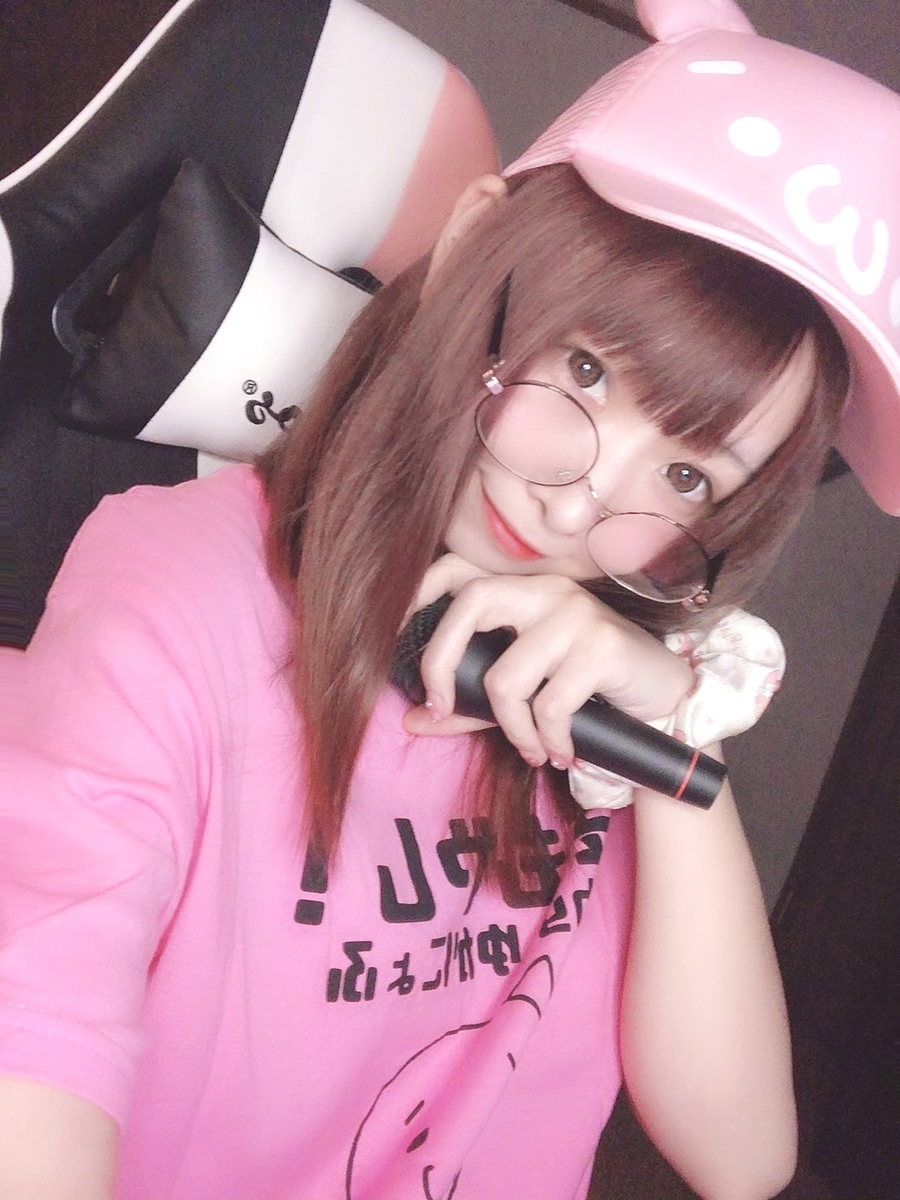 f:id:yukanyohu:20190919010237j:plain