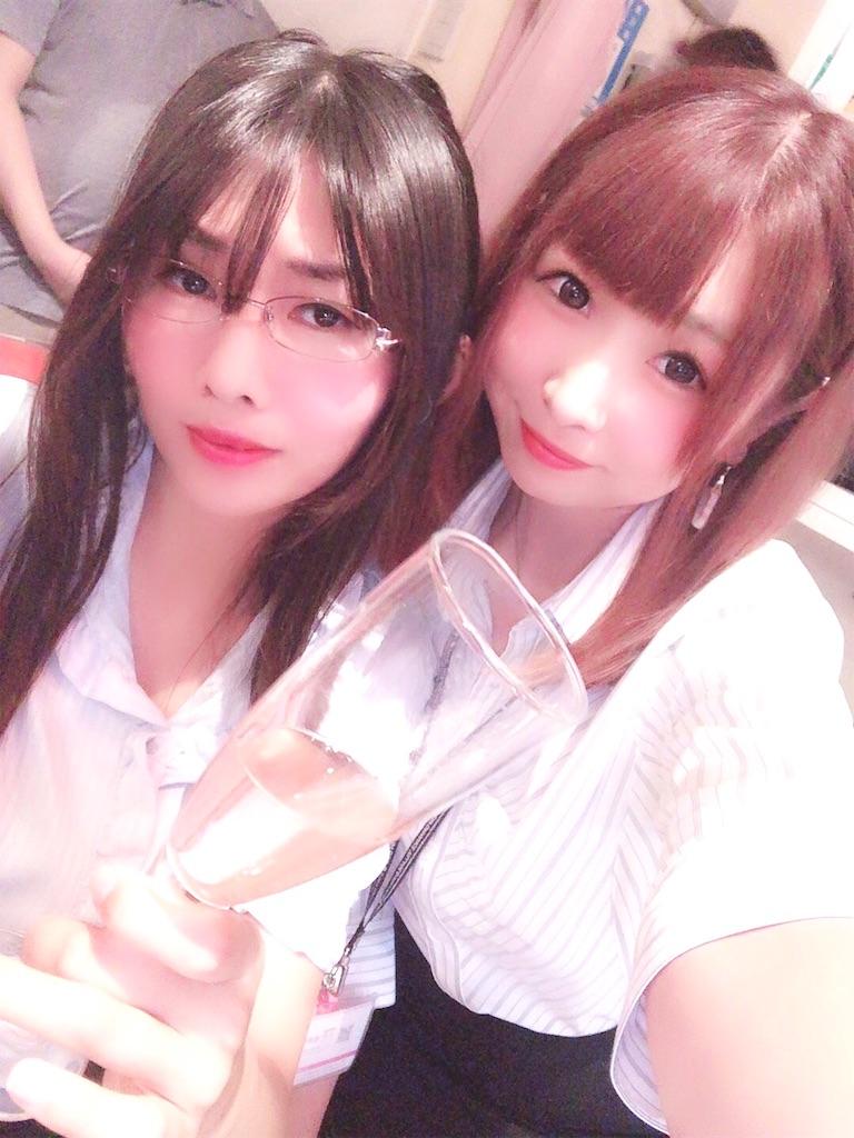 f:id:yukanyohu:20190921073702j:image