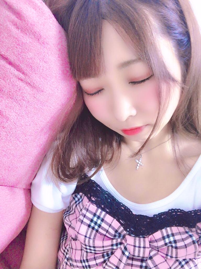 f:id:yukanyohu:20190921074534p:image