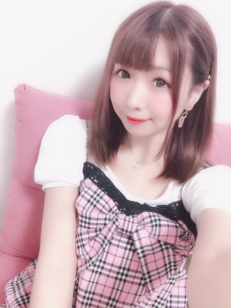 f:id:yukanyohu:20190921074539j:image
