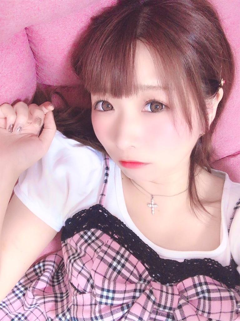f:id:yukanyohu:20190921074543j:image