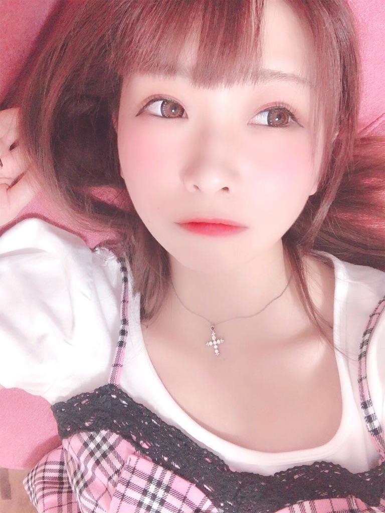 f:id:yukanyohu:20190921080039j:image