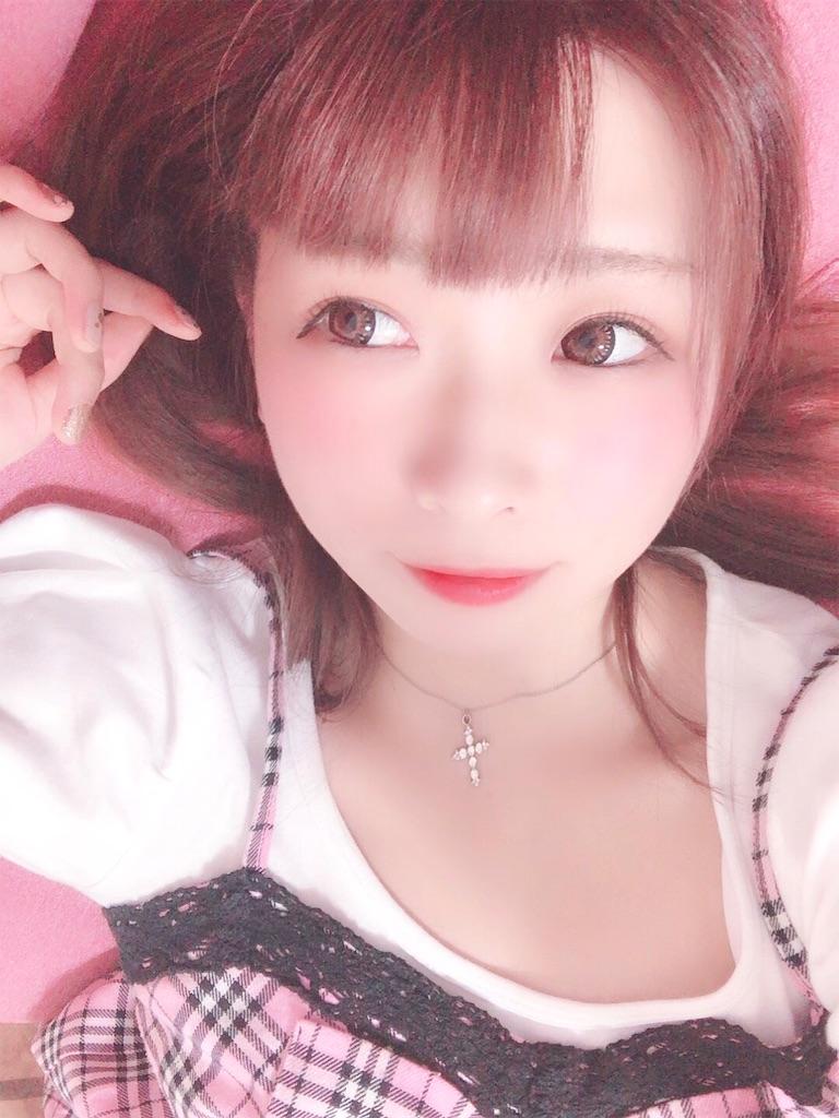 f:id:yukanyohu:20190921080043j:image