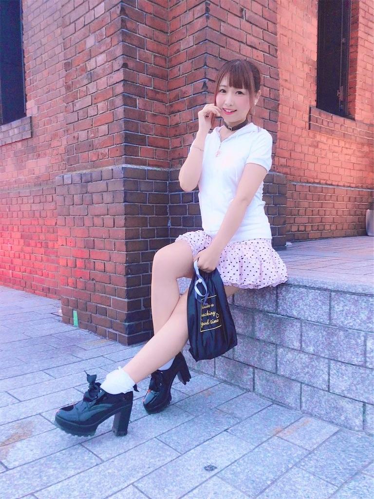 f:id:yukanyohu:20190922235356j:image