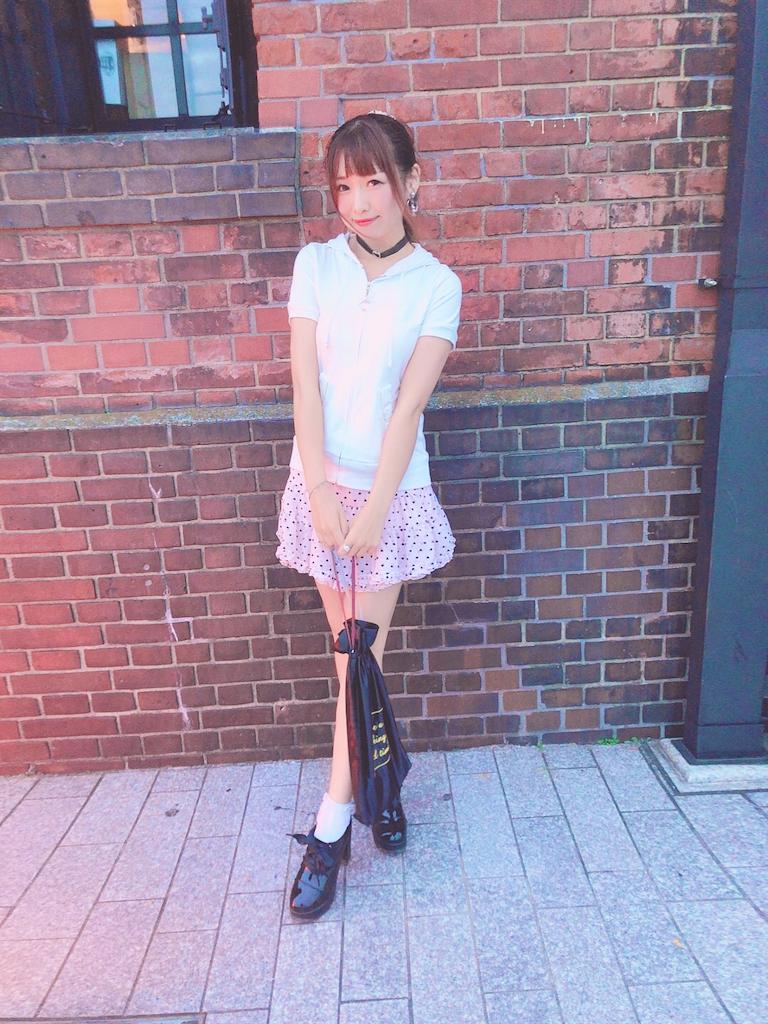 f:id:yukanyohu:20190922235424p:image
