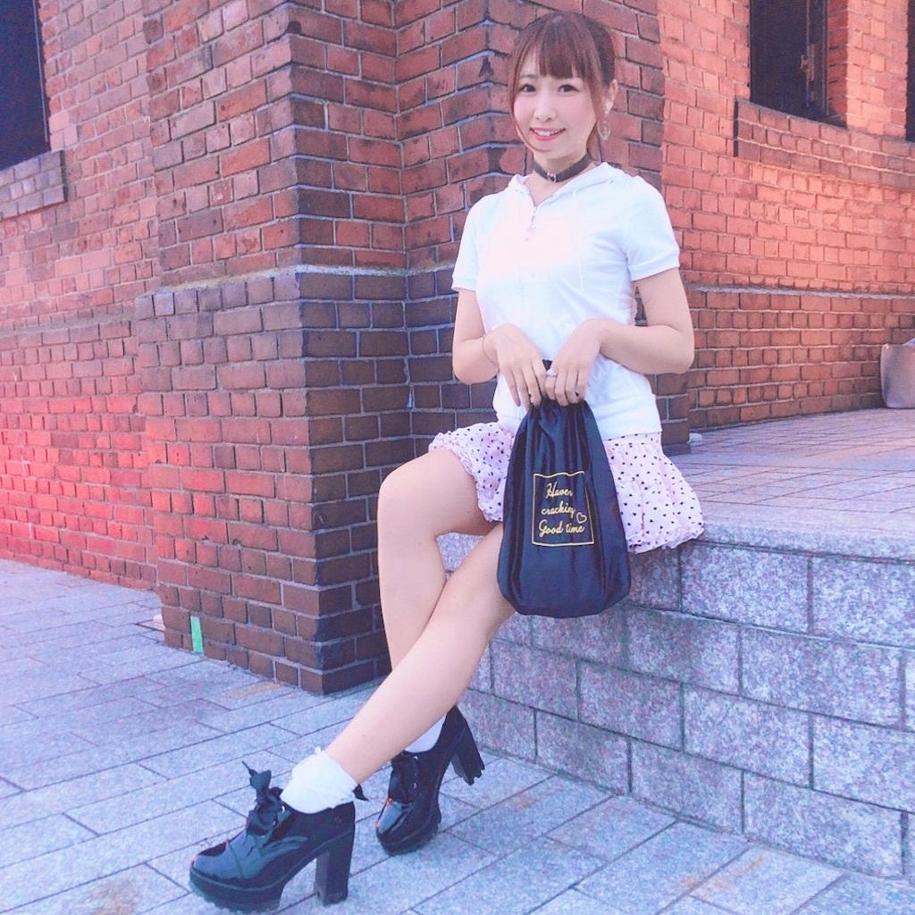 f:id:yukanyohu:20190922235541j:image