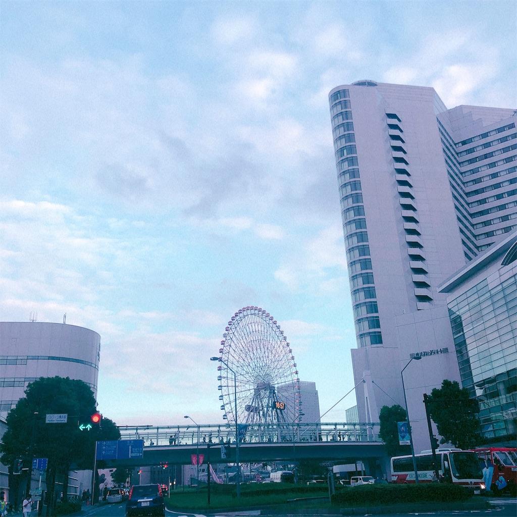 f:id:yukanyohu:20190922235830j:image