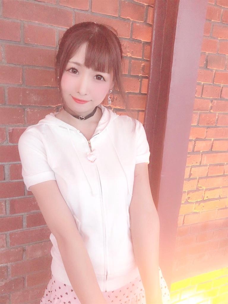 f:id:yukanyohu:20190923000330j:image