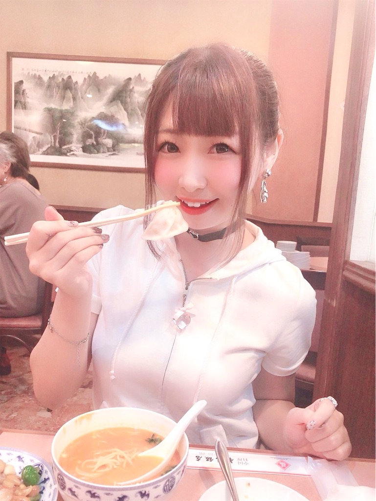 f:id:yukanyohu:20190923001045j:image