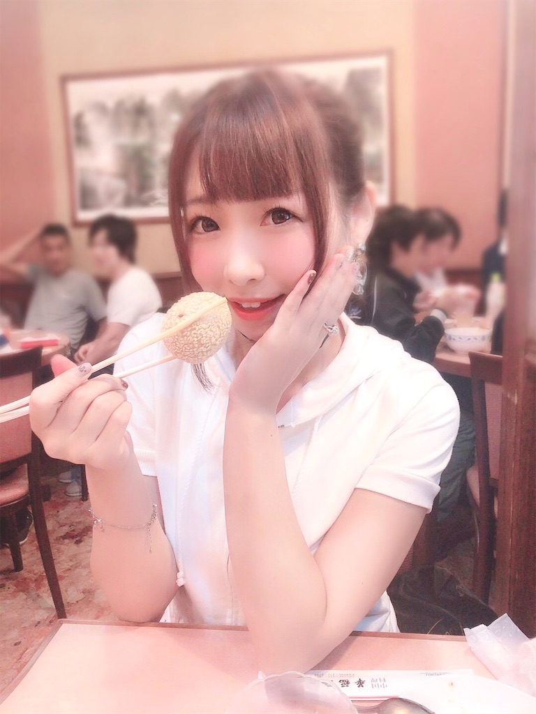 f:id:yukanyohu:20190923001049j:image