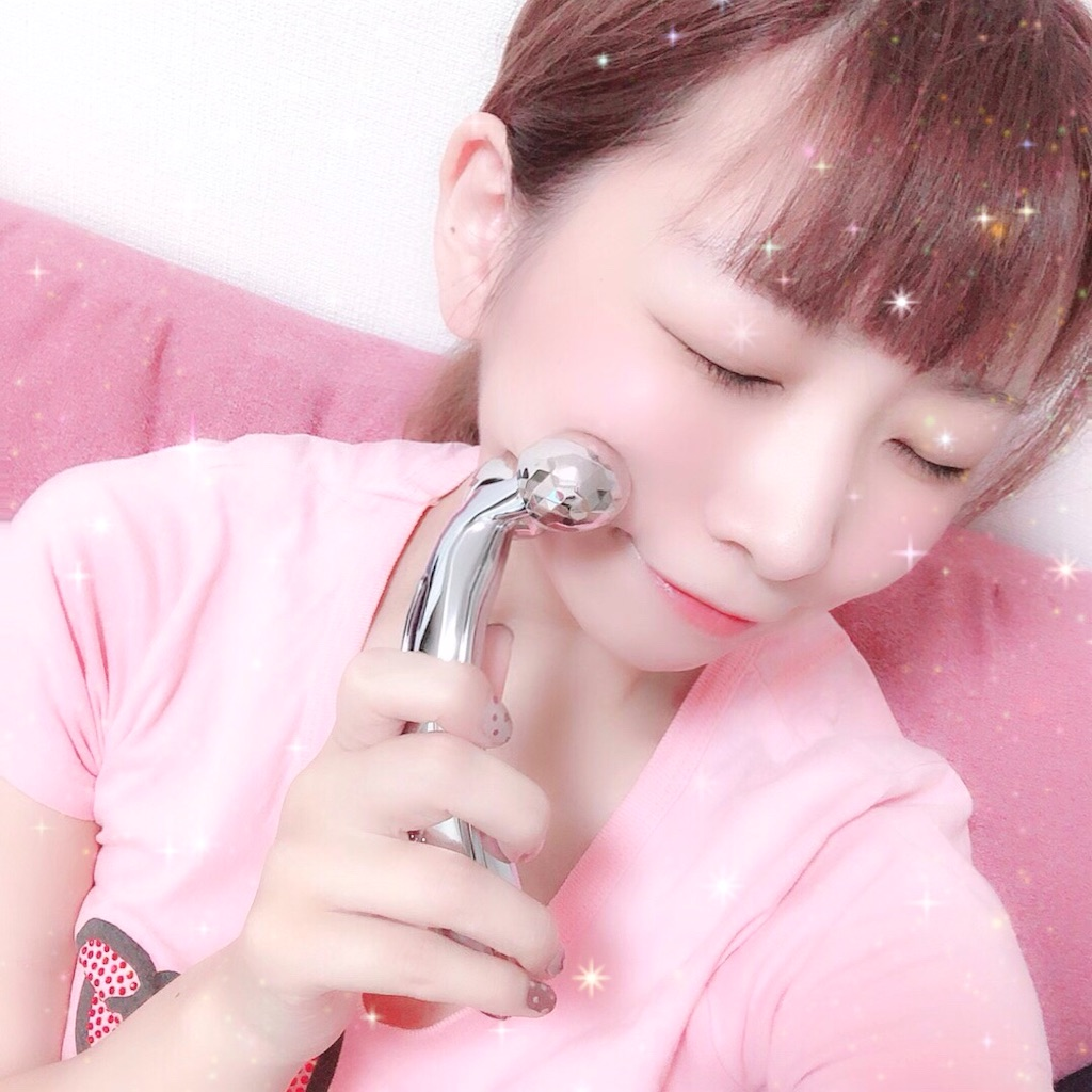 f:id:yukanyohu:20190924003253j:image