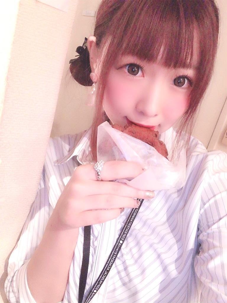 f:id:yukanyohu:20190924004058j:image